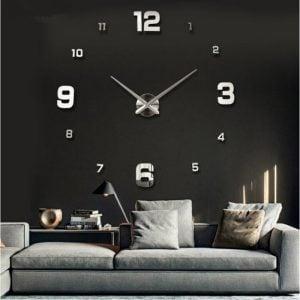 reloj-pared-decorativo-aliexpress