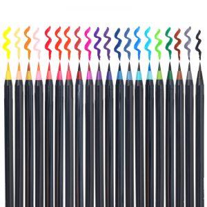rotuladores-punta-tipo-pincel-bellas-artes-aliexpress