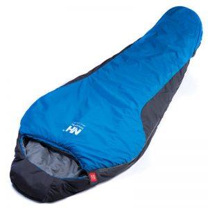 saco-dormir-tipo-momia-camping-aliexpress