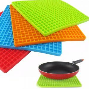 salvamanteles-de-silicona-gadgets-cocina-aliexpress