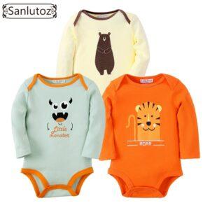 sanlutoz-bodys-ropa-ninos-y-bebes-aliexpress
