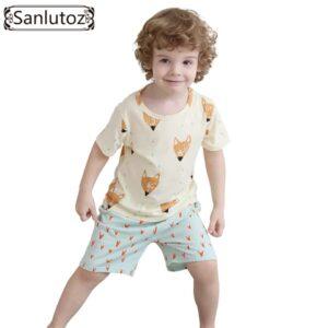 sanlutoz-conjunto-pantalones-ropa-ninos-y-bebes-aliexpress