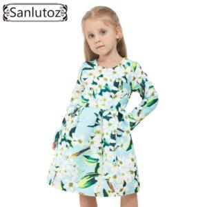 sanlutoz-vestido-ropa-ninos-y-bebes-aliexpress