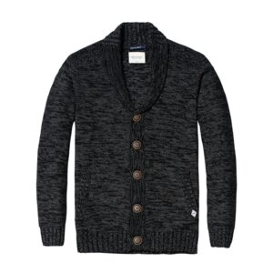 simwood-chaqueta-ropa-hombre-aliexpress