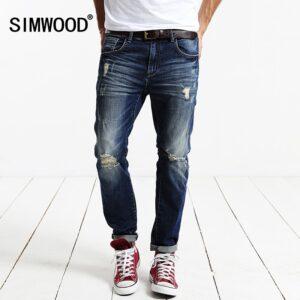 simwood-pantalones-tejanos-ropa-hombre-aliexpress