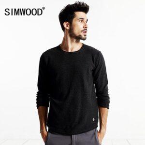 simwood-sudadera-ropa-hombre-aliexpress
