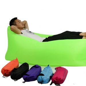 sofa-inflable-camping-aliexpress
