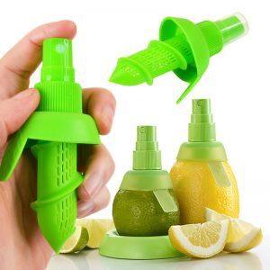 spray-para-citricos-gadgets-cocina-aliexpress