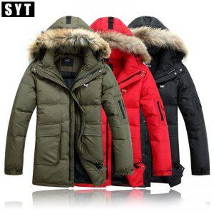 syt-chaqueta-hombre-ropa-aliexpress
