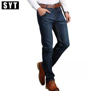 syt-pantalones-tejanos-ropa-hombre-aliexpress