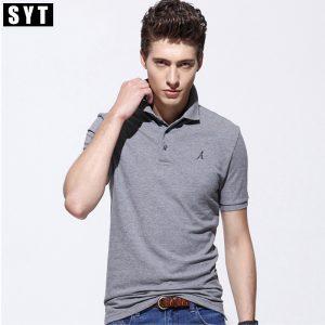 syt-polo-hombre-aliexpress