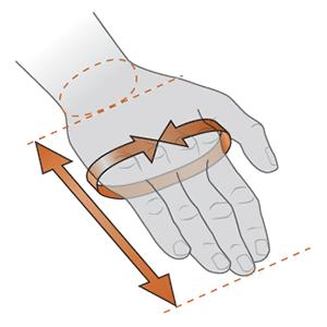 talla-de-guantes-en-aliexpress