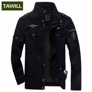 tawill-chaqueta-ropa-hombre-aliexpress