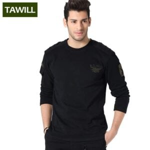 tawill-jersey-ropa-hombre-aliexpress