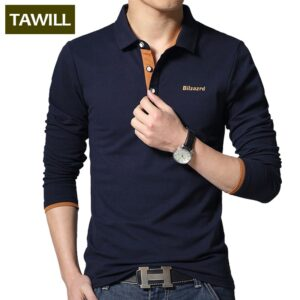 tawill-polo-hombre-ropa-aliexpress