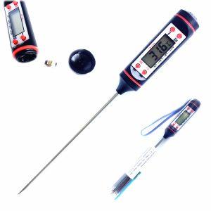 termometro-de-cocina-aliexpress