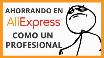 ¡Revolucionamos tu forma de comprar en AliExpress! La nueva extensión de AlixBlog Live para Chrome te alucinará