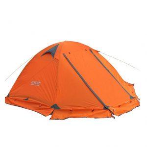 tienda-campana-camping-aliexpress