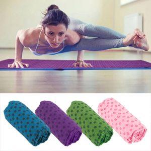 toalla-yoga-antideslizante-aliexpress