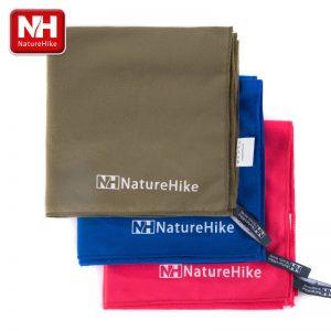 toallas-microfibra-camping-aliexpress