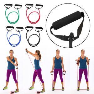 tubos-resistencia-fitness-aliexpress