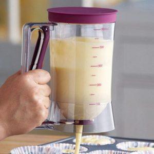 vaso-dispensador-pancakes-aliexpress