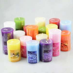 velas-aromaterapia-decorativas-aliexpress