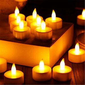 velas-led-decorativas-aliexpress
