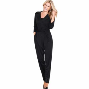 vfemage-mono-jumpsuit-ropa-mujer-aliexpress