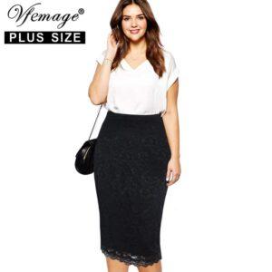 vfemage-vestido-plus-size-mujer-aliexpress