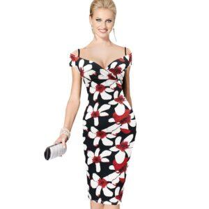 vfemage-vestido-ropa-mujer-aliexpress