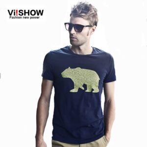 viishow-camiseta-ropa-hombre-aliexpress
