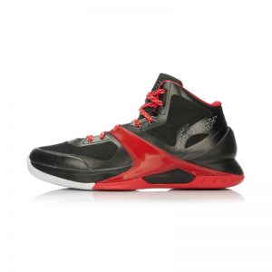 way-of-wade-4-li-ning-aliexpress
