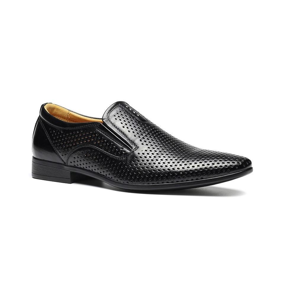 zapatos buenos y baratos online