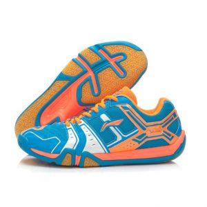 zapatillas-badminton-li-ning-en-aliexpress