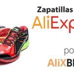Guía definitiva para comprar zapatillas deportivas Li-Ning: Opiniones y modelos
