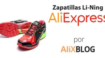 zapatillas new balance mujer aliexpress