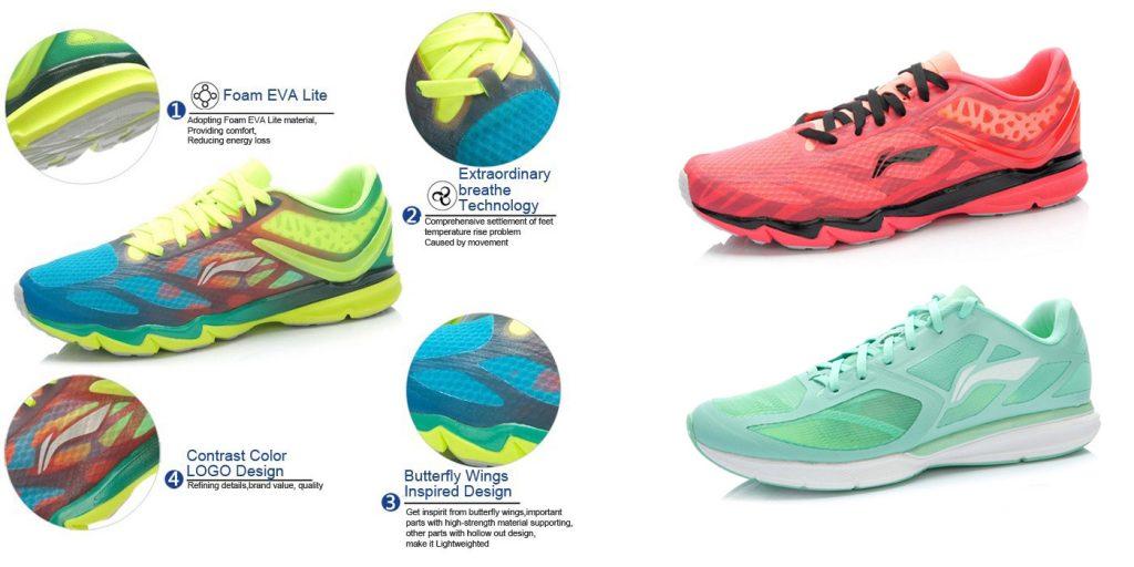 zapatillas-running-super-light-li-ning-aliexpress