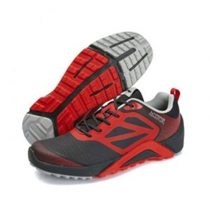 zapatillas-trail-running-li-ning-aliexpress