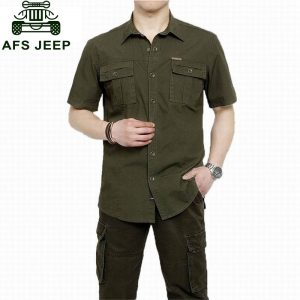 afs-jeep-camisas-aliexpress