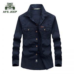 afs-jeep-camisas-deporivas-aliexpress