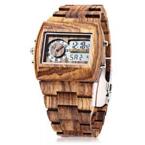 bewell-reloj-de-madera-digital-aliexpress