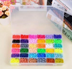 caja-hama-beads-baratos-aliexpress