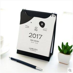 calendario-barato-aliexpress