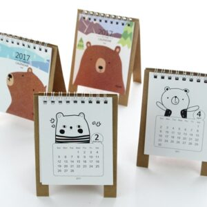 calendario-papeleria-aliexpress