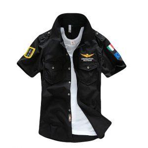 camisas-baratas-aeronautica-militare-aliexpress