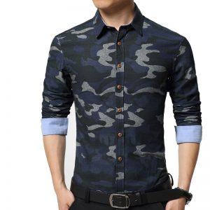 camisas-de-camuflaje-aliexpress
