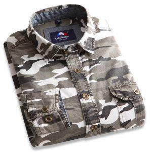 camisas-de-camuflaje-militares-aliexpress