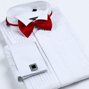 camisas-de-puno-frances-para-esmoquin-aliexpress
