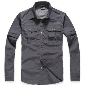 camisas-de-senderismo-aliexpress